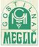 Gostilna Meglič